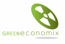 Logo GreenEconomix