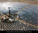 energia limpia en europa